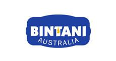 bintani