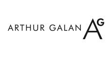 digital-agency-Ag