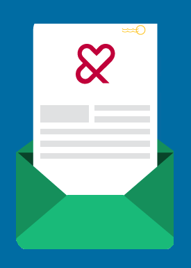 Simple Email Newsletter Templates